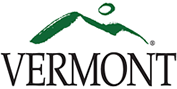 State Of Vemont Conservation Logo