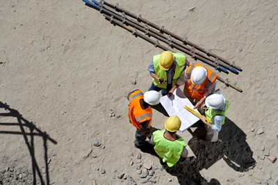 Construction Meeting 1 400px Width