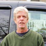 John Henderson Superintendent Vms