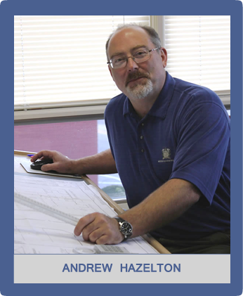 Office Andrew Hazleton 1