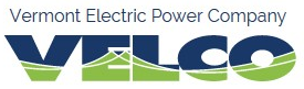 Vermont Electric Logo 1