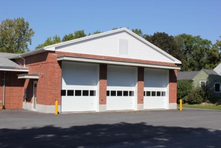 1a bennington vermont rescue center